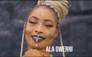 Ala Owerri